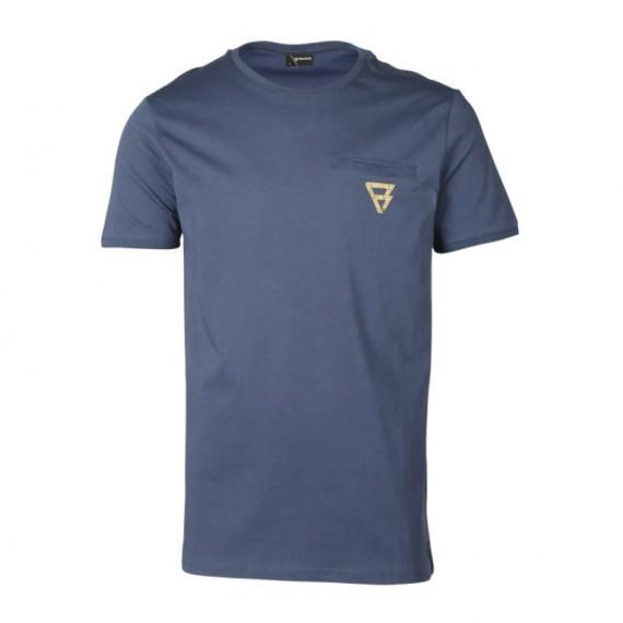 BRUNOTTI Teyo Mens T-shirt