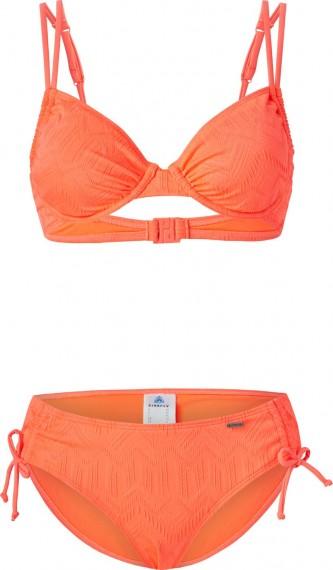 FIREFLY Da.-Bikini STRC2 Shirin wms