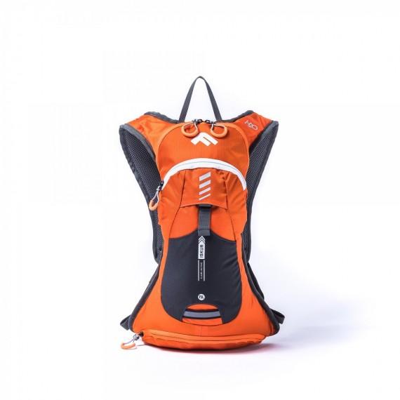 FLAIR Daybag Mitchell 15L